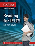 Reading for Ielts (Collins English for Exams)