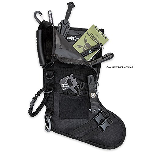 M48-Tactical-Military-Stocking-Black