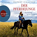 Der Pferdejunge | Rupert Isaacson