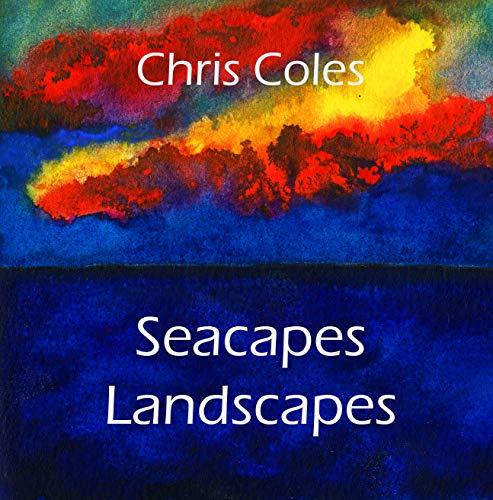 - Seascapes Landscapes