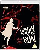 Woman on the Run Dual Format Blu-ray + DVD
