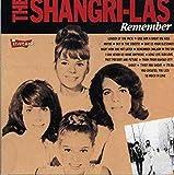 The Shangri-Las Remember