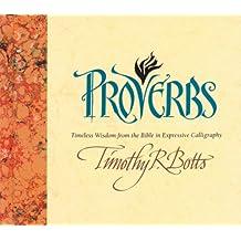 Proverbs: Seventy-Five