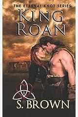 King Roan Paperback