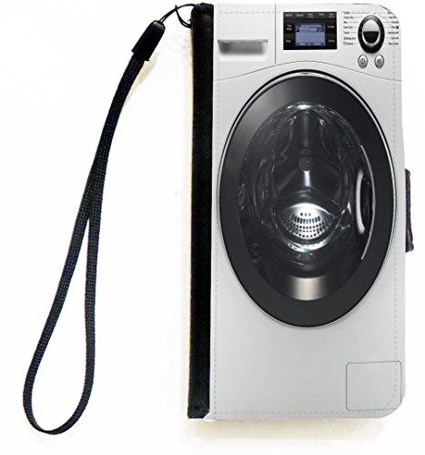 iphone 5c appliances - 7