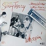 Whoopin' [Vinyl]