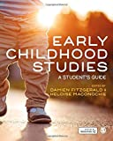 Best Child Development Books - EARLY CHILDHOOD STUDIES Review