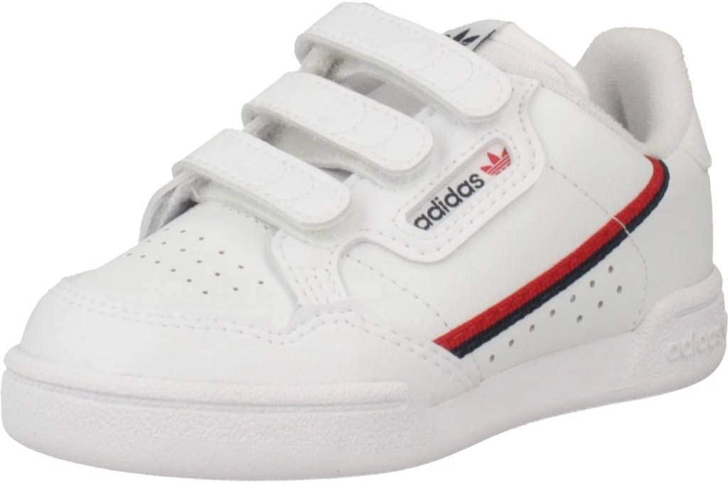 adidas Originals Girl Shoes, Farbe