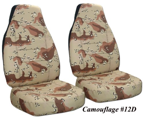 Army Baby Car Seat Covers