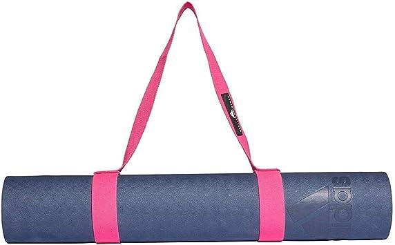 adidas Tapis Yoga Accessoires Training Mat
