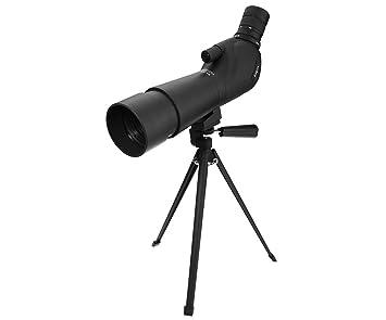 Igarden kinglux 20 60 x 60 porro bak4 prism monokular teleskop
