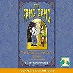 The Fang Gang: The Headless Teacher   Roy Apps