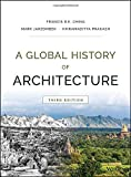 img - for A Global History of Architecture book / textbook / text book