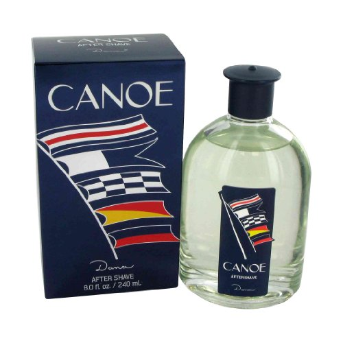 canoe-men-after-shave-splash-by-dana-8-ounce