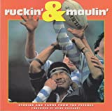 Ruckin' and Maulin', Dave Crowe, 0233992006