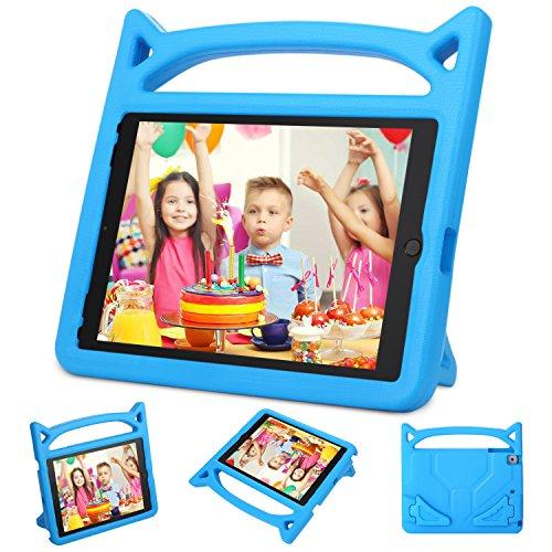 iPad Mini Case, iPad Mini 2 / Mini 3 / Mini 4 case, Ubearkk