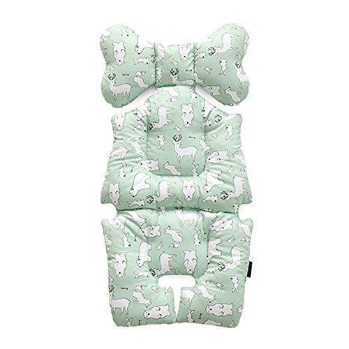 Baby-Support-for-Car-Seats-and-Strollers-Organic-Cotton