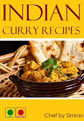 Download e books indian curry recipes veg and non veg recipes download e books indian curry recipes veg and non veg recipes gravy recipe pdf forumfinder Images