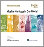 img - for 1001 Inventions: Muslim Heritage in Our World (2011-03-01) book / textbook / text book