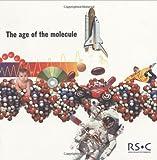 The Age of the Molecule, Hall, Nina, 0854049452