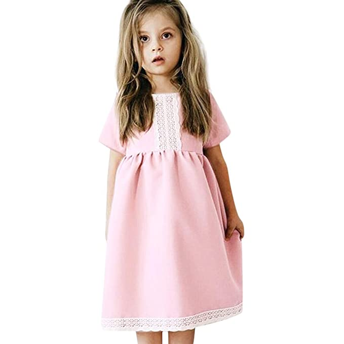 GüNstig Einkaufen Neugeborenes Baby Mädchen Party Princess Tutu Dress Kid Kleinkind Marineblau Kleider Mutter & Kinder