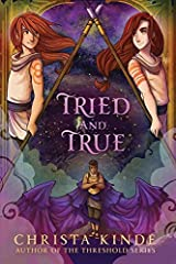Tried and True Paperback