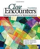 Close Encounters 3rd Edition