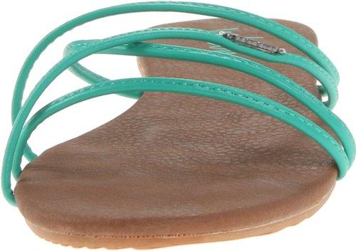 Awesome Sandal
