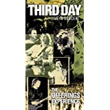 Third Day Live: The Offerings Experience