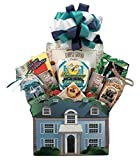 Welcome Home Gift Box -House Warming Gift - Large