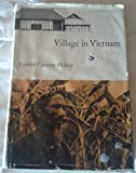 img - for Village in Vietnam book / textbook / text book