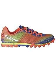 Reebok All Terrain Sprint Womens Running Shoe