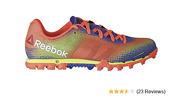 19eb3045f30 various styles these sneakers are according to reebok the the first ...