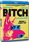 Bitch [Blu-ray]