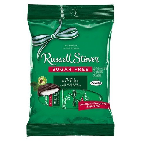 russell-stover-sugar-free-mint-patties-bag-3-oz