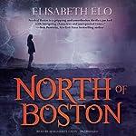 North of Boston | Elisabeth Elo