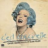 Ćest coccinelle (Offer Nissim Presents Ilan Peled)