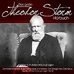 Das große Theodor-Storm-Hörbuch | Theodor Storm