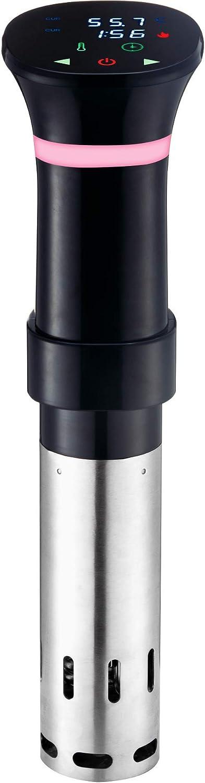 低温調理器 レアウェル Rarewell
