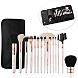Best Brush set with cases To Buy In