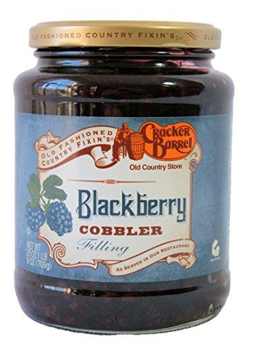 cracker-barrel-blackberry-cobbler-filling-25oz