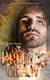 The Burning Claw (The Grey Wolves Series) (Volume 10)