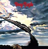 Stormbringer-35th Anniversary Edition [Vinyl]