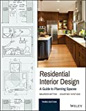Residential Interior Design: A Guide To Planning