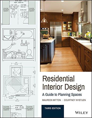 25 Best Interior Design Ebooks Of All Time Bookauthority