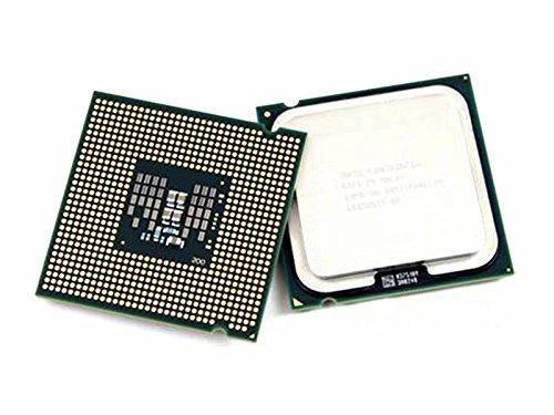 intel Pentium P4 D840 SL8CM SL88R Desktop CPU Processor LGA 775 2M 3.20 GHz 800 MHz