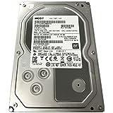 HGST Ultrastar 7K4000 4 TB 3.5 Internal Hard Drive - SATA - 7200 - 64 MB Buffer RPM 64MB 3.5IN 25.4MM 8.0 512N