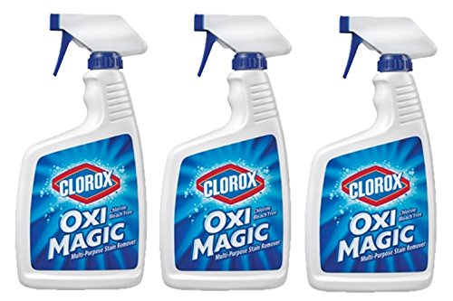 3-pk-clorox-oxi-magic-multi-purpose-stain-remover-22-fl-oz