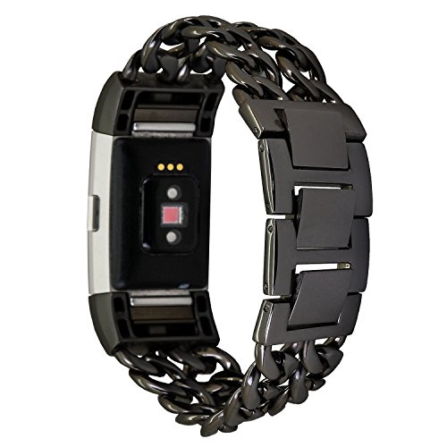 NO1seller Top Milanese Stainless Wristband product image