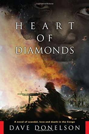 Heart of Diamonds